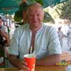 Viktor, 61, г.Брянск