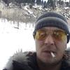 алес, 30, г.Ростов-на-Дону