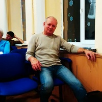 сима, 62 года, Дева, Ростов-на-Дону