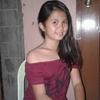 dianne, 31, Davao