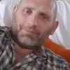 Pascal, 53, г.Бельфор