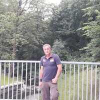 Игорь, 43 года, Близнецы, Санкт-Петербург