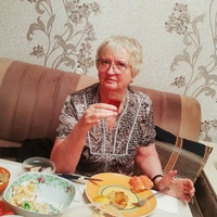 Наталья, 68 лет, Водолей, Санкт-Петербург