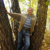 Vyacheslav, 61, Sergiyevsk