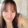 Sassy, 22, г.Манила