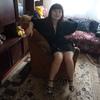 HOLODNA MARINA, 20, Volnovaha