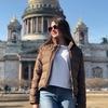 Людмила, 37, г.Краснодар