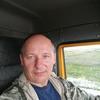 Геннадий, 51, г.Новосибирск