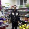 Денис, 37, г.Юрюзань