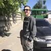 Evgeniu, 20, г.Курск
