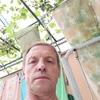 Леонид, 54, г.Сочи