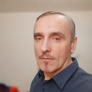 Сергей 51 Санкт-Петербург