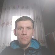 Евгений 34 Ковров