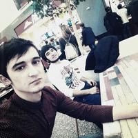 Якуб, 23 года, Близнецы, Москва