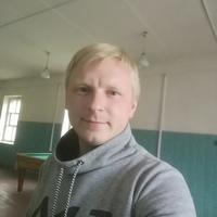 Ян, 32 года, Рыбы, Мурманск