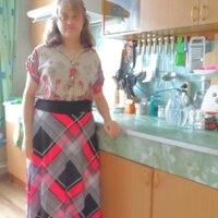 Ирина, 40 лет, Телец, Санкт-Петербург