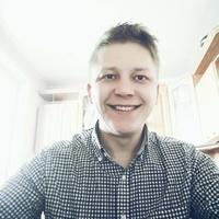 Артур, 27 лет, Овен, Минск