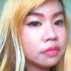 Joy Natthaya, 33, Vientiane