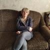 Екатерина, 47, г.Нижний Новгород