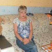 владлена, 46 лет, Рыбы, Магнитогорск
