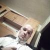 ИГОРЬ, 28, г.Золотоноша