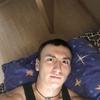 Антон, 22, г.Железнодорожный
