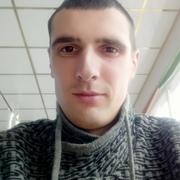 Роман 28 Подольск
