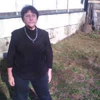 Наталья, 58 лет, Водолей, Апшеронск