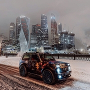 Коля 28 Ставрополь