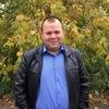 Александр Постовалов, 32, г.Нижняя Тура