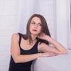 Vika, 25, г.Никополь