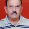Uday, 58, Pune