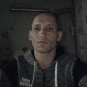 Игорь 29 Самара