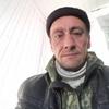 Николай Филипов, 40, г.Новороссийск