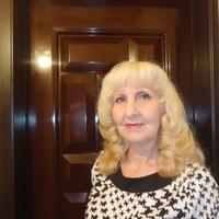 Рима, 60 лет, Телец, Елабуга