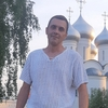 Pavel, 44, Elektrostal