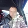 Александр, 38, г.Ставрополь