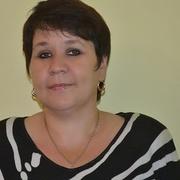 Тамара 55 лет (Весы) Шадринск