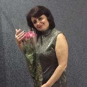 Наташа 42 Лисичанск