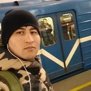 akbar 26 Санкт-Петербург