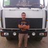Сергей, 25, г.Идрица