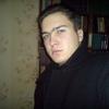 Андрей, 32, г.Терновка