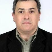 Игорь 60 Свердловск