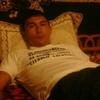 Арсен, 32, г.Москва