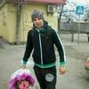 Анатолий, 24, г.Таганрог