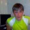 Sergei, 39, г.Бузулук