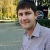 Антон, 30, г.Липецк