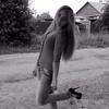 Настя, 16, г.Новосибирск