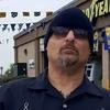 Ray Russo, 53, г.Херндон