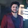 Zohaib, 26, г.Исламабад